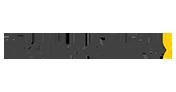 <logo>